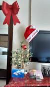 Weihnachten light